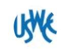 USWCC-logo
